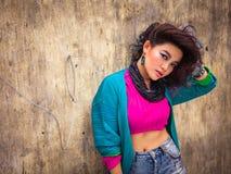 azjatykci atrakcyjne dziewczyny young Fotografia Royalty Free