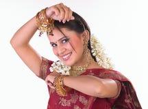 azjatykci dziewczyna uśmiech nastoletni Zdjęcia Stock