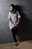 azjatykcia kobieta zdjęcia stock
