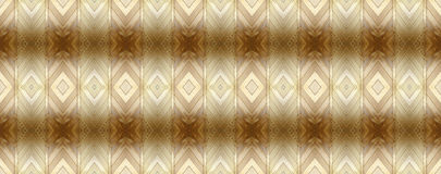 Azobé木横幅&无缝的样式2 免版税库存照片