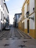 Azoren-Inseln, Portugal Stockbilder