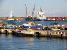 Azoren-Inseln, Portugal Lizenzfreie Stockfotografie