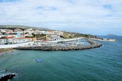 Azores Stock Image