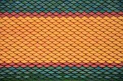 Azotea Imagen de archivo libre de regalías