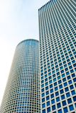 Azrieli Stock Photos