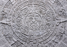 aztec Arkivbilder