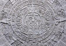 Aztec Stock Images