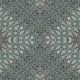 Aztec Navajo Pattern Background. Aztec Navajo Pattern Texture Background Royalty Free Stock Photo