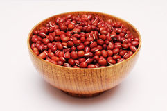 Azuki Bean Red Bean Stock Images