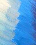 Azul Fotos de Stock