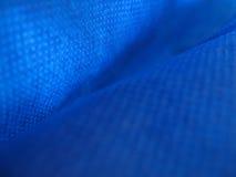 Azul abstrato Fotos de Stock Royalty Free