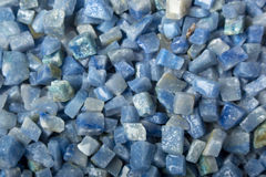 Azul boquira granite, crushed granite blue background. Azul boquira granite, crushed granite blue texture stock photos