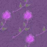 Azul claro en colores pastel retro tranquilo Foto de archivo libre de regalías