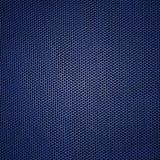 Azul da textura do fundo. Fotos de Stock Royalty Free
