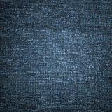 Azul de la textura de la ilustración imagen de archivo