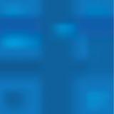 Azul del fondo Imagenes de archivo
