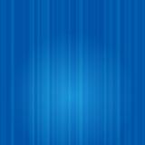 Azul do fundo Fotos de Stock Royalty Free