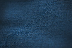 Azul do fundo de Techno Imagens de Stock Royalty Free