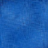 Azul profundo Ilustração do Vetor