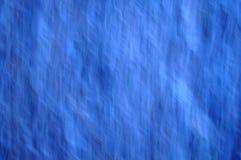 Azul profundo aquático ilustração royalty free