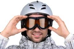 Azul, tarjeta, huésped, embarque, ejercicio, extremo, diversión, cometa, kiteboard, kiteboarding, kitesail, kitesurf, kiting, lag Imagen de archivo libre de regalías