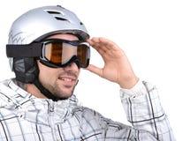 Azul, tarjeta, huésped, embarque, ejercicio, extremo, diversión, cometa, kiteboard, kiteboarding, kitesail, kitesurf, kiting, lag Fotografía de archivo