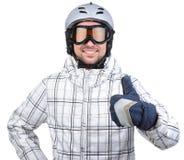 Azul, tarjeta, huésped, embarque, ejercicio, extremo, diversión, cometa, kiteboard, kiteboarding, kitesail, kitesurf, kiting, lag Foto de archivo libre de regalías
