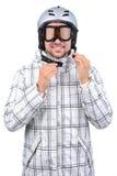 Azul, tarjeta, huésped, embarque, ejercicio, extremo, diversión, cometa, kiteboard, kiteboarding, kitesail, kitesurf, kiting, lag Fotos de archivo