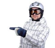 Azul, tarjeta, huésped, embarque, ejercicio, extremo, diversión, cometa, kiteboard, kiteboarding, kitesail, kitesurf, kiting, lag Imagenes de archivo