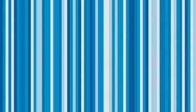 Azul y blanco rayados Fondo inconsútil de la textura modelo 3D libre illustration
