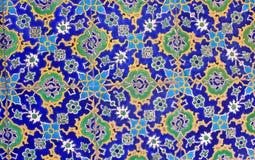 Azulejo Foto de archivo