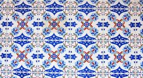 Azulejo Imagen de archivo
