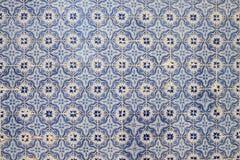 Azulejo arkivbilder
