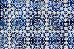 Azulejo Photographie stock libre de droits
