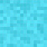Azulejo azul libre illustration