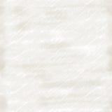 Azulejo en colores pastel gris claro de la textura Fotos de archivo