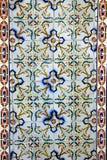 azulejo lisbon Стоковые Изображения