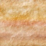 Azulejo marrón de Grunge Fotografía de archivo libre de regalías