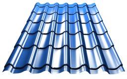 Azulejo - modelo 3D libre illustration