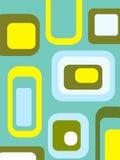 Azulejo retro libre illustration