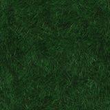 Azulejo verde oscuro largo de la hierba Fotos de archivo libres de regalías