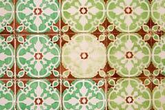 azulejos Стоковое Изображение RF