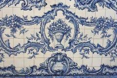 azulejos Стоковые Изображения RF