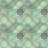 Azulejos Imagen de archivo libre de regalías