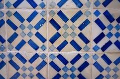 azulejos Imagen de archivo