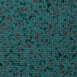 Azulejos background Imagen de archivo libre de regalías