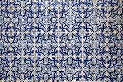 Azulejos Stock Image