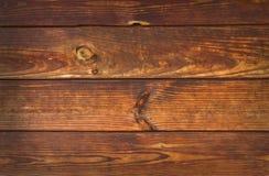 Azulejos de madera Foto de archivo