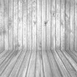 Azulejos de madera Fotos de archivo