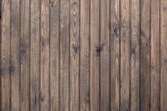 Azulejos de madera Fotografía de archivo